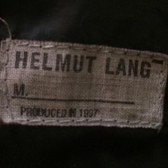 helmuthead